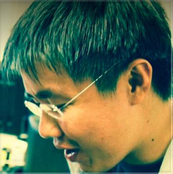 Tien-Yu Lee