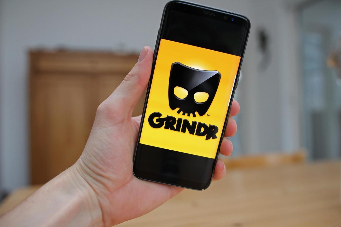 擁抱粉紅經濟,中國遊戲公司砸45億買下全球最大同志平台Grindr