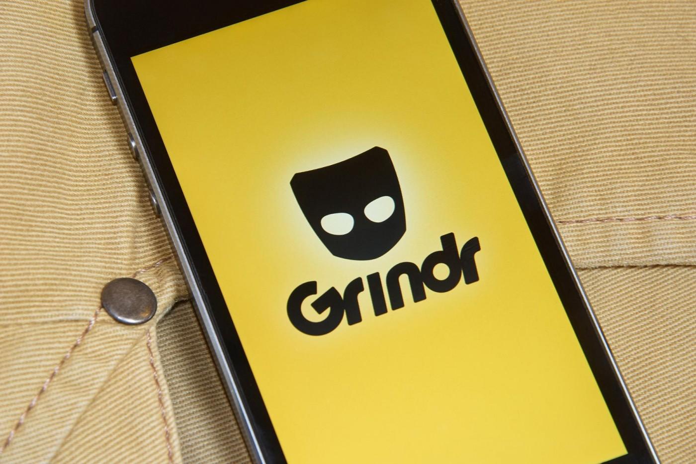 全球最大同志交友平台Grindr來台設點,年薪300萬徵求頂尖工程師