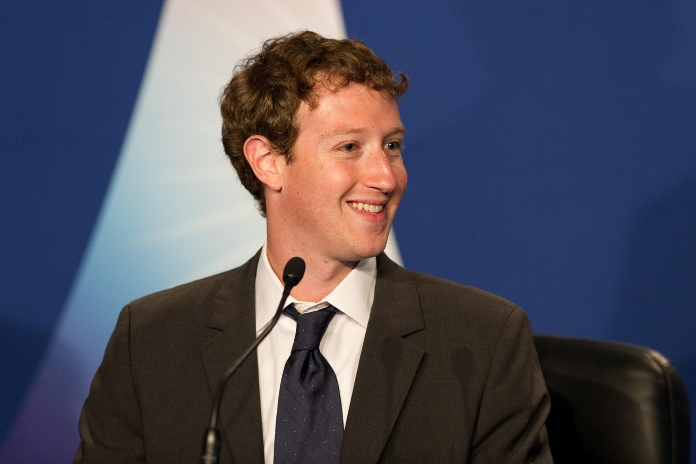 曾與劍橋分析有合作,兩家資料公司不當使用數據遭Facebook封殺