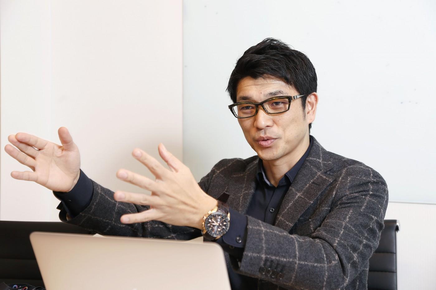 擁逾萬名的網紅資料庫,CastingAsia平台用AI幫企業找最佳代言人