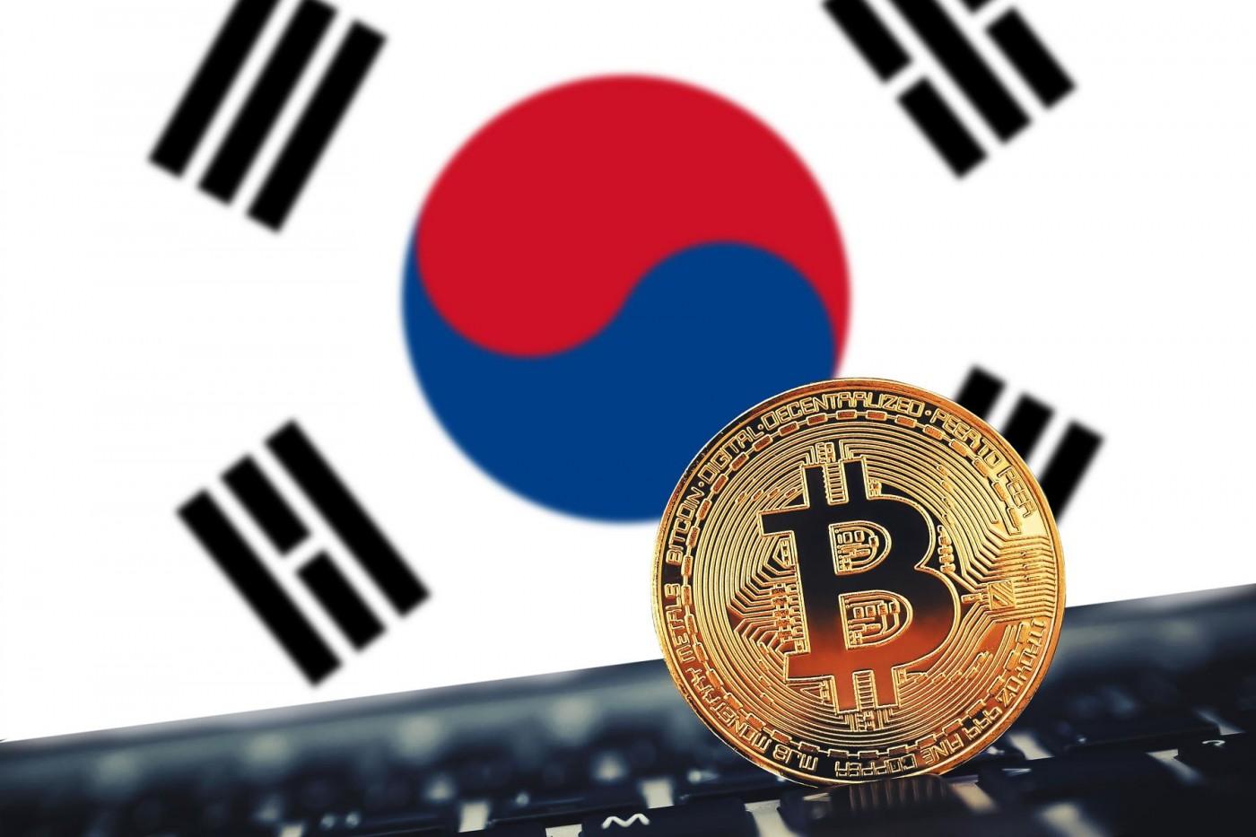 韓國大媽要哭了,南韓政府將立法禁止虛擬貨幣交易