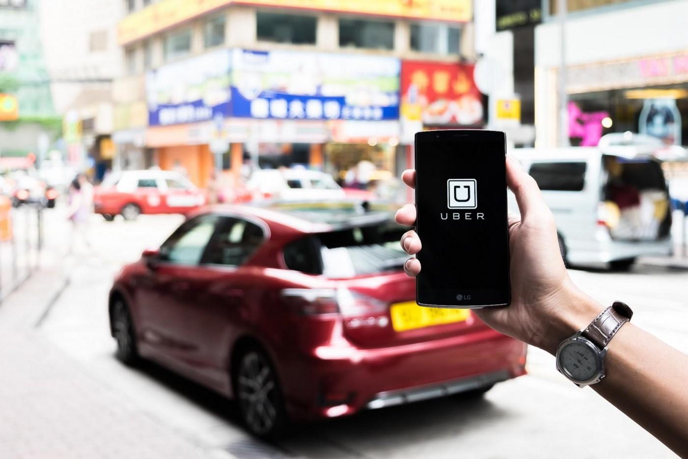 隨用隨停!像Uber一樣用法的運算服務,HPE為何台灣接單大增300%?