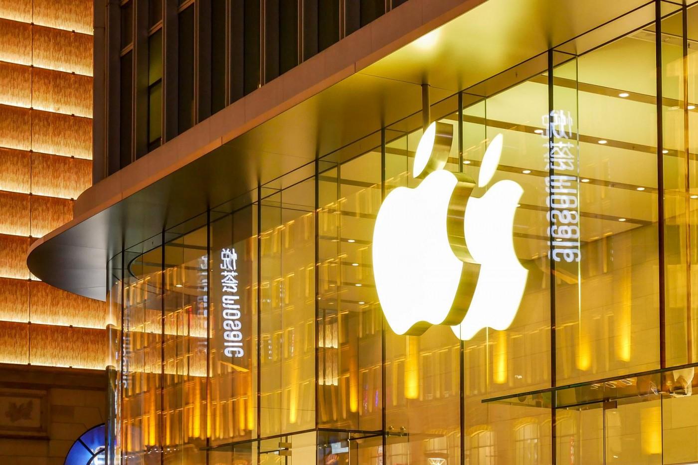 2018美國品牌聲量調查揭曉!為什麼Google和蘋果都跌出20名之外?