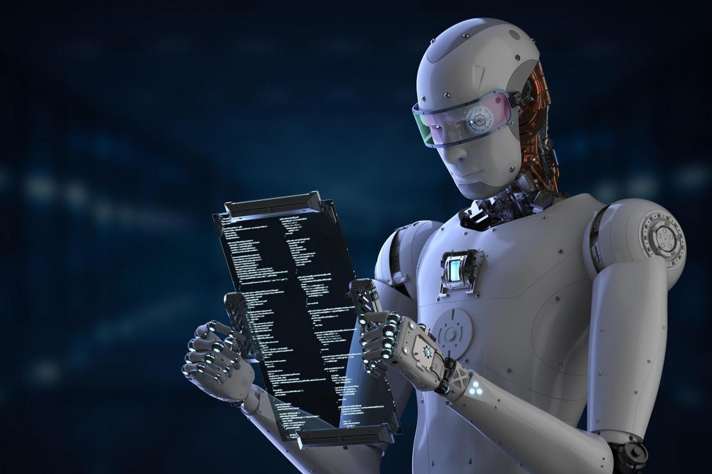 超越人類閱讀能力,阿里巴巴、微軟AI創紀錄,搶攻客服導覽工作