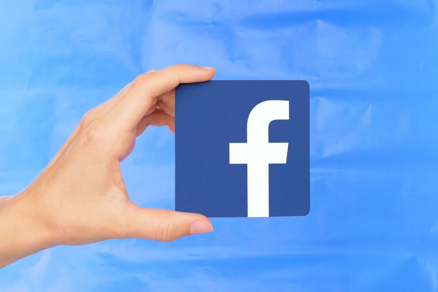 一款心理測驗App,引爆Facebook史上最大個資外洩危機