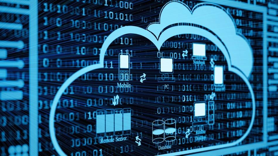 CES展 5G聯網願景  IoT雲服務邁向新里程