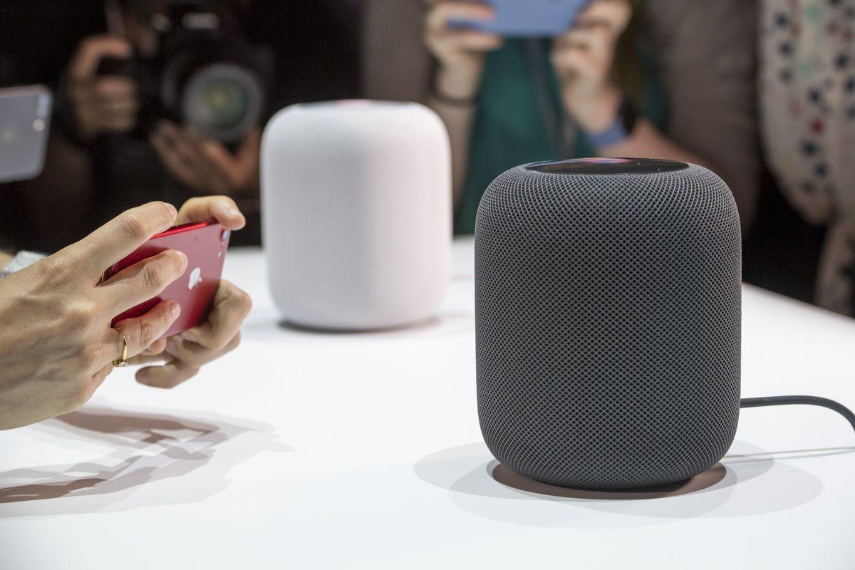 果粉醒醒!蘋果智慧喇叭HomePod五個讓人不買的理由