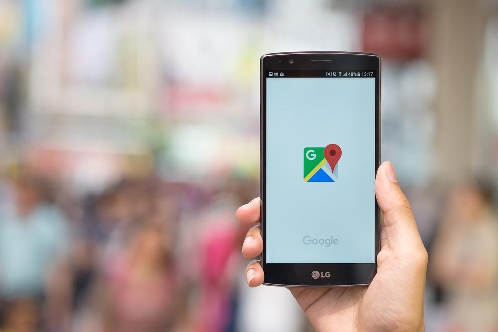 Android用戶都不知道,Google正默默蒐集10項關於你的事