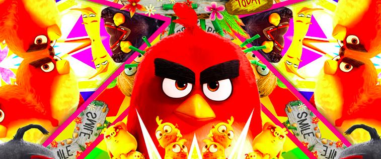 迪士尼、憤怒鳥都成客戶!微軟買下PlayFab,將服務併入Azure平台