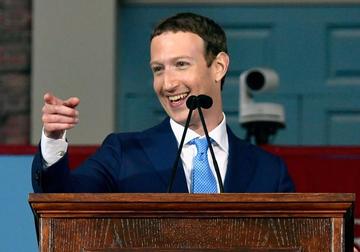 Facebook擬推「永久」遠端工作制、實施目標上看20,000人,還打算開放全球應徵