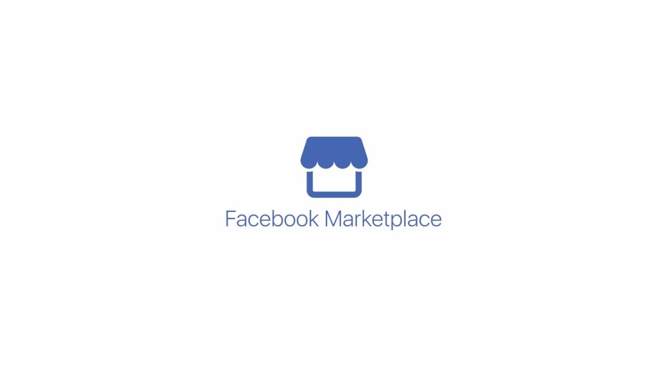 蝦皮、商店街準備好迎戰了嗎?Facebook每月拍賣使用者已逾7億人
