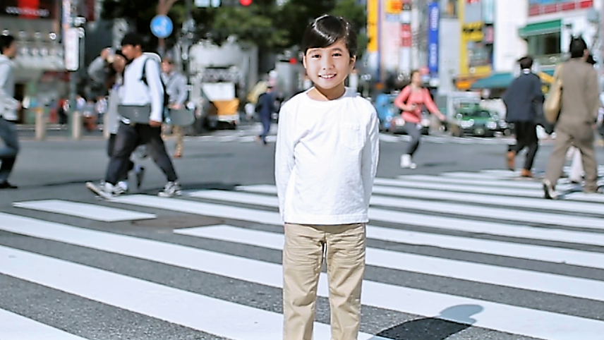 7歲AI男孩獲日本頒居住權,微軟旗下兩款聊天機器人備受矚目