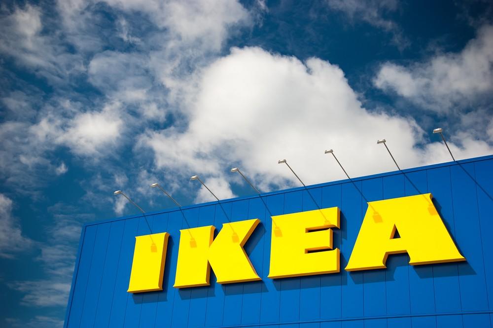 IKEA擴大「出租」事業、進軍30國!家具訂閱能打開消費市場嗎?