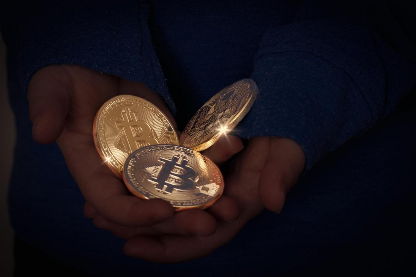 不畏比特幣價格狂跌,重量級創投a16z成立3億美元密碼貨幣投資基金