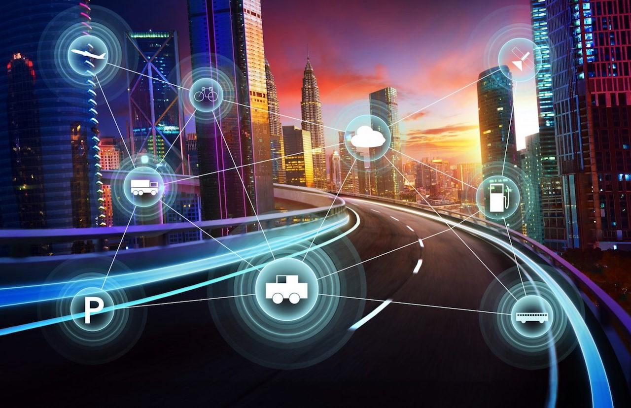 搶下新加坡智慧路燈標案,凌華成台灣唯一Google AI晶片Edge TPU合作廠