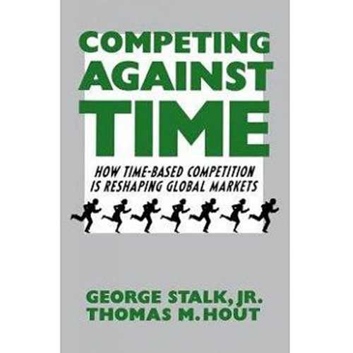 《Competing Against Time》.jpg