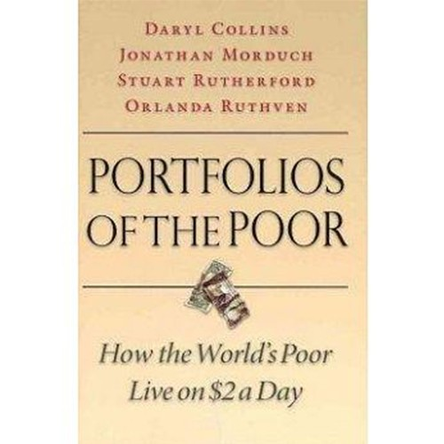 《Portfolios of the Poor》.jpg
