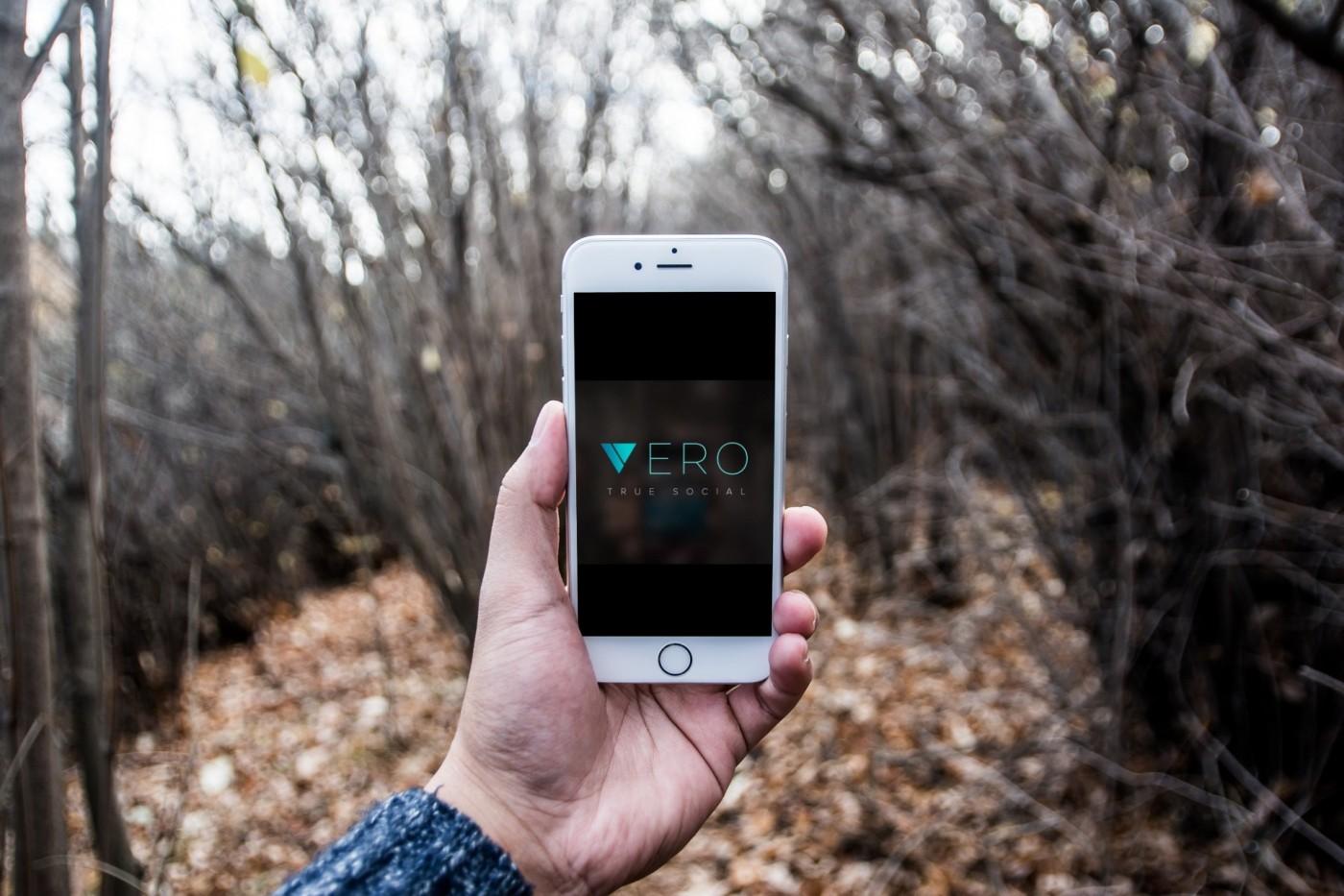 被譽為下一個Instagram,社群軟體Vero爆紅了,然後呢?