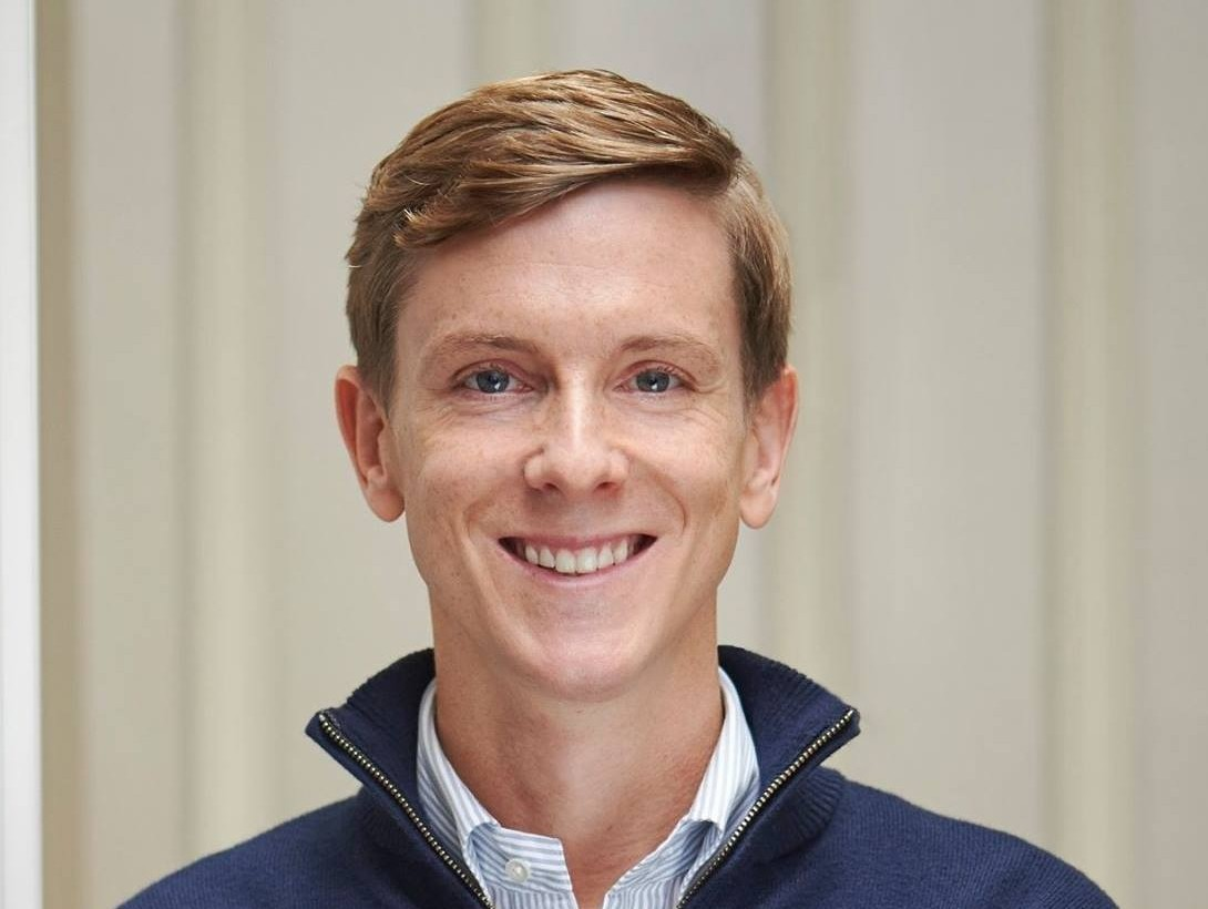 29歲賺進5億美元,佐克伯一段話改變他的人生——Facebook共同創辦人克里斯‧休斯