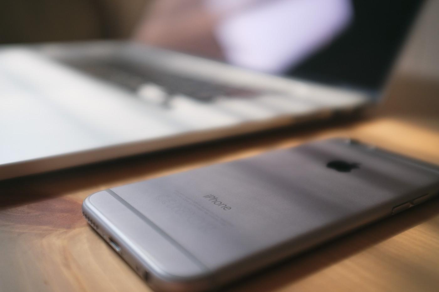用桌機工作不分心!這款工具讓PC也能撥接iPhone電話、發簡訊