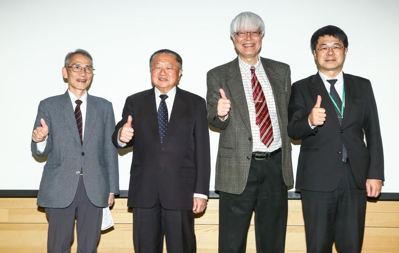 台灣首個「建築微氣候資料庫」上線,從建築設計開始節能