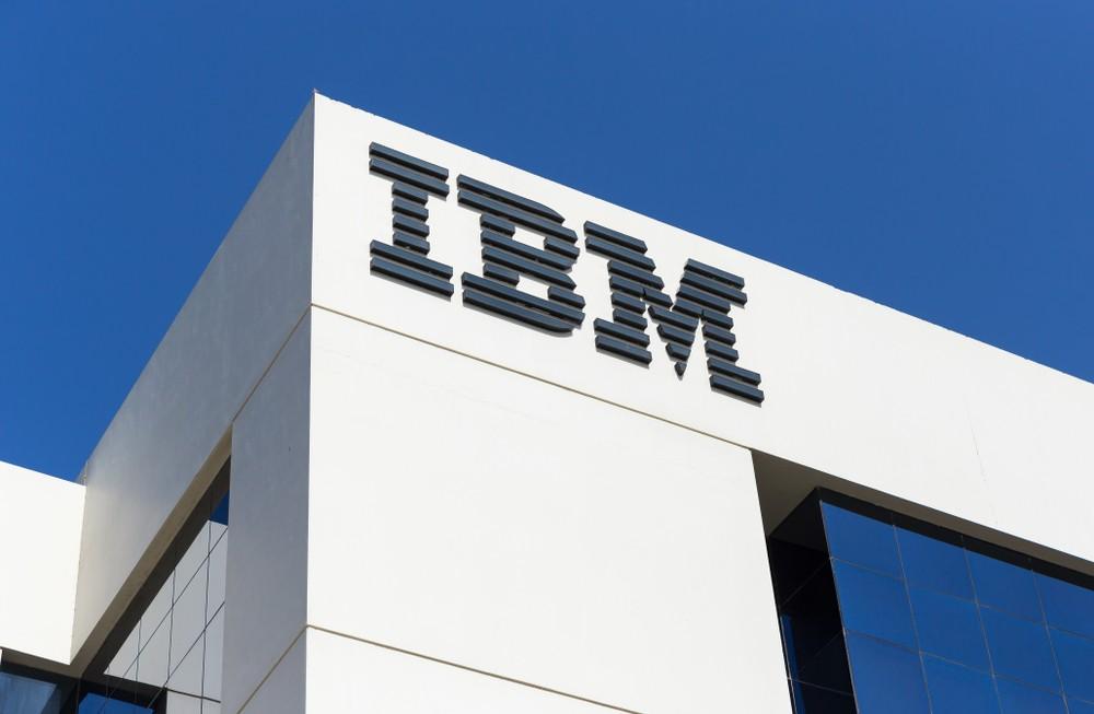 抓住市場先機,IBM看好台灣產業4大機會