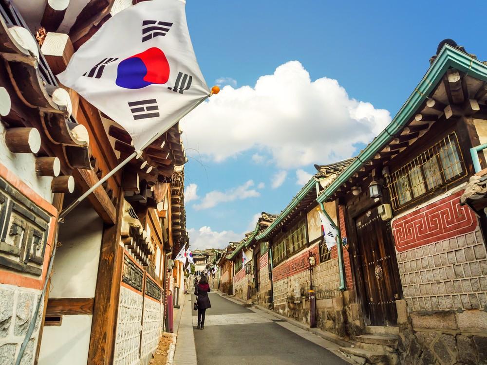 世足賽韓國光榮淘汰有感:先求不敗,甚至退求少敗,再敗中取勝