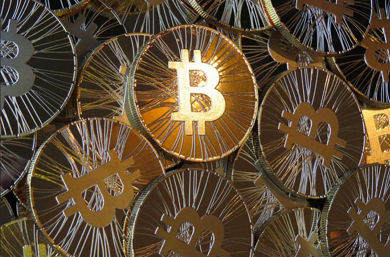 比特幣去年價格飆漲的背後,最新研究:全是Bitfinex操控市場的結果!