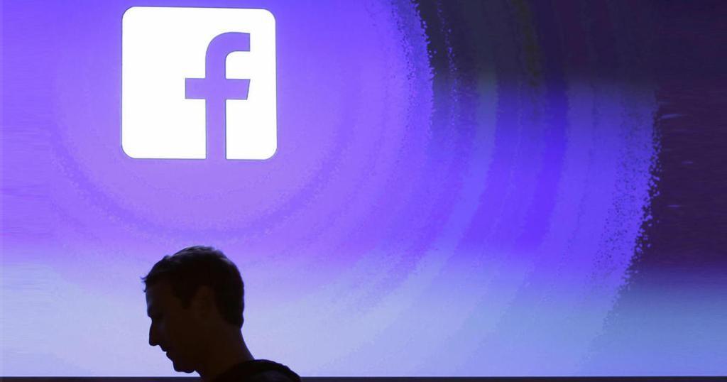 「把Email密碼交出來!」Facebook承認偷存150萬用戶信箱聯絡人資料