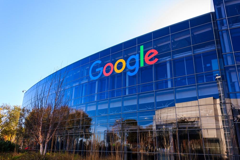 從社群網路到家電,Google從4大層面壟斷生活!我們能逃離科技巨頭的控制網嗎?