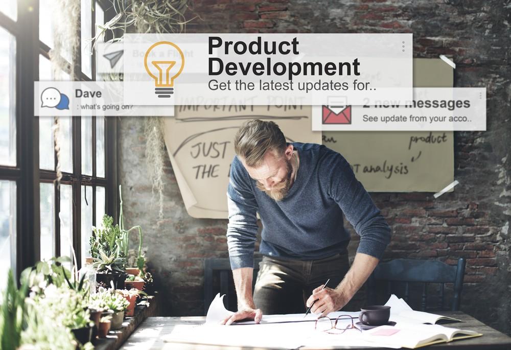 「數位產品經理」正夯,要如何跨入這個領域?
