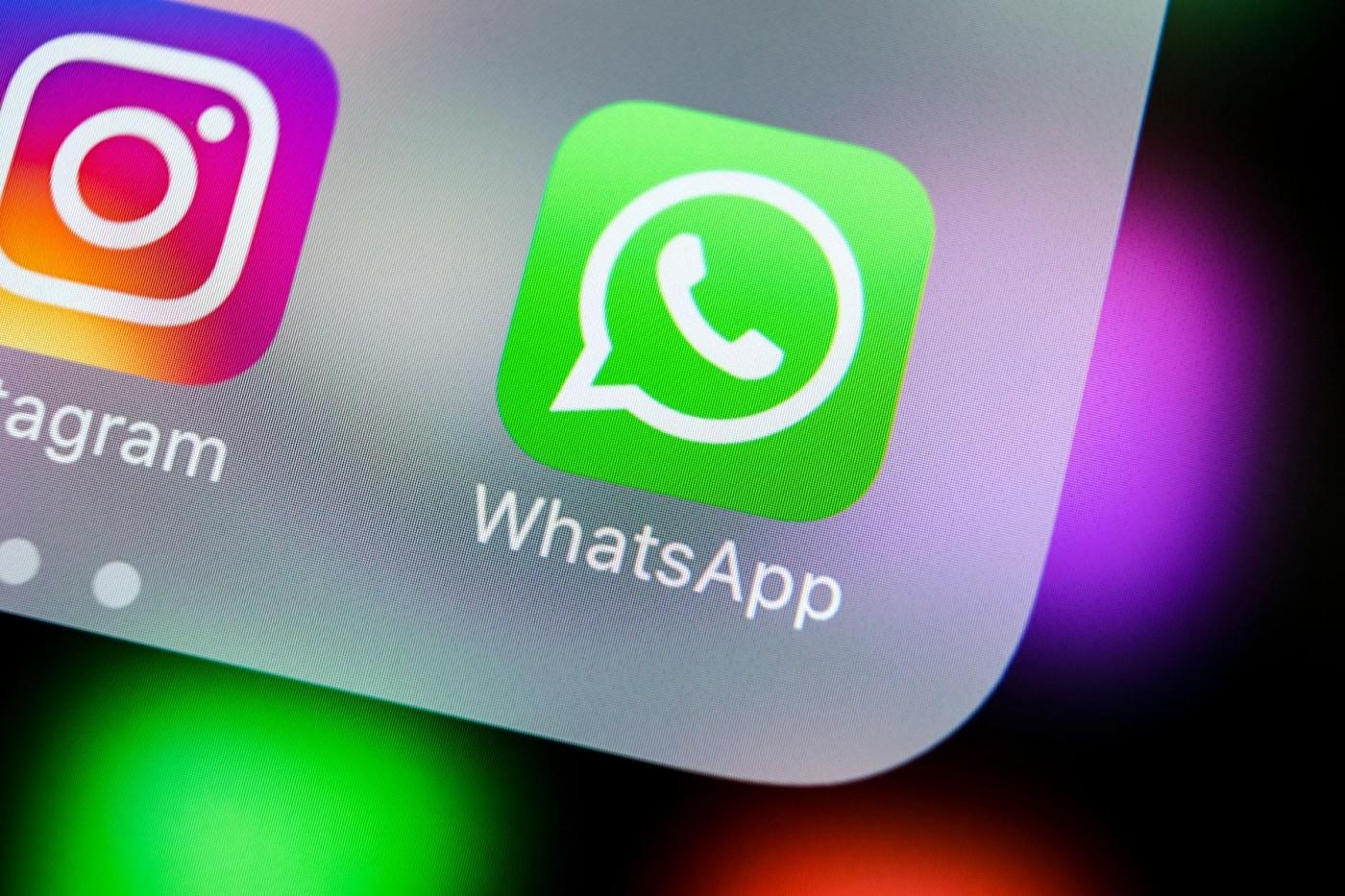 WhatsApp打擊假新聞新招:每則訊息最多只能轉發5次