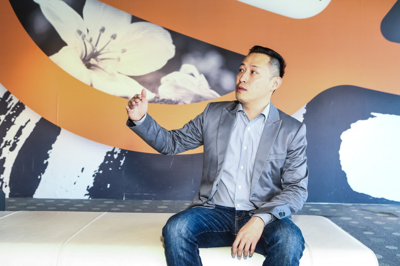 設計師看過來!品牌出海如何接地氣?Pinkoi分享國際觀察