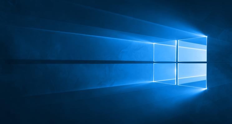 告別Windows時代,微軟老將離去、AI與雲端成核心事業