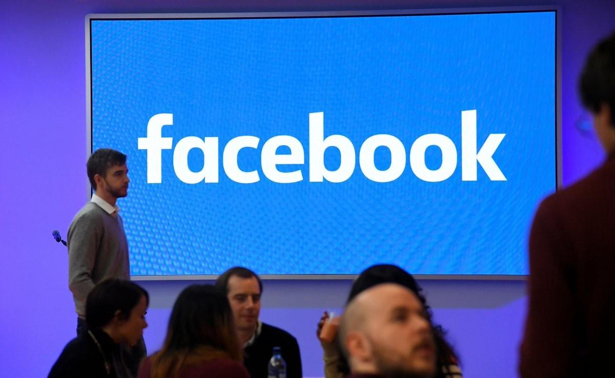 鞏固Facebook帝國!歷年最大規模組織重整,劃分3項核心業務