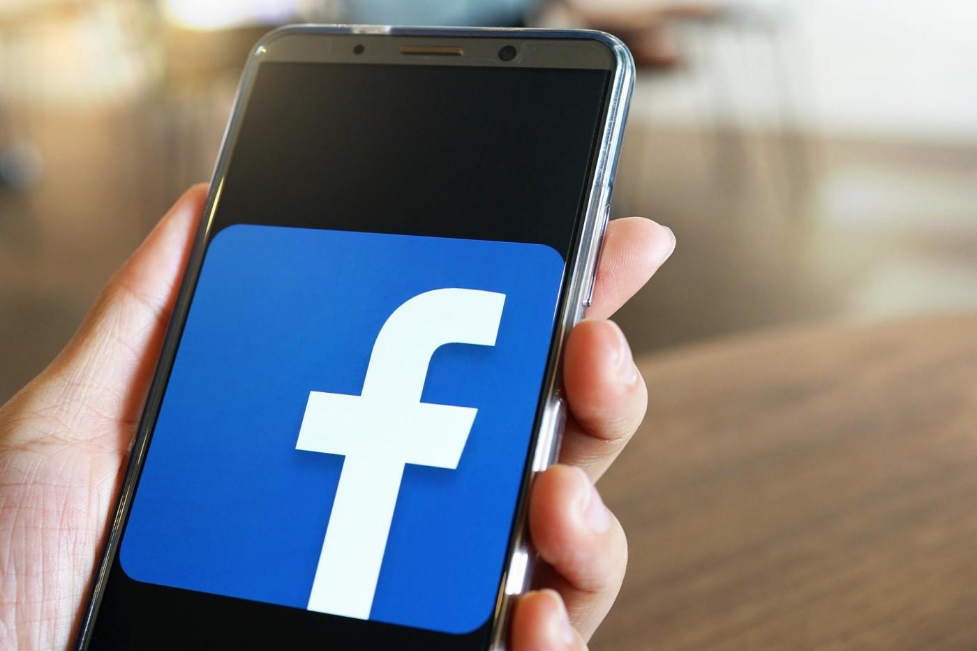 拒絕淪為操弄工具,Facebook祭出2手段,維護選舉公平性