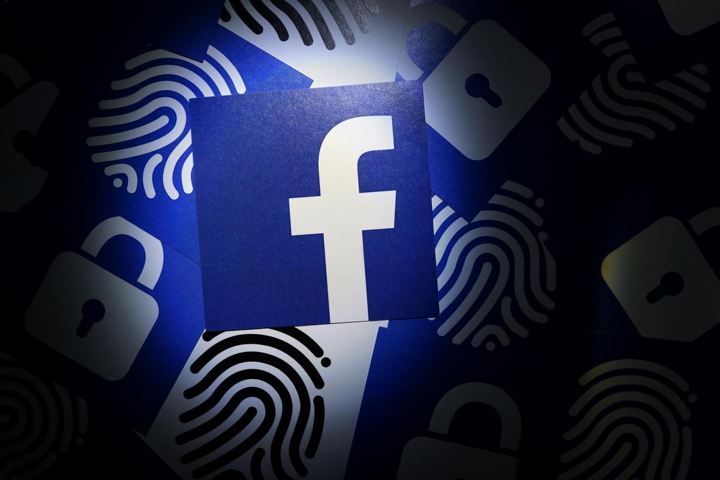 Facebook增設區塊鏈部門,將如何與社群平台做結合?