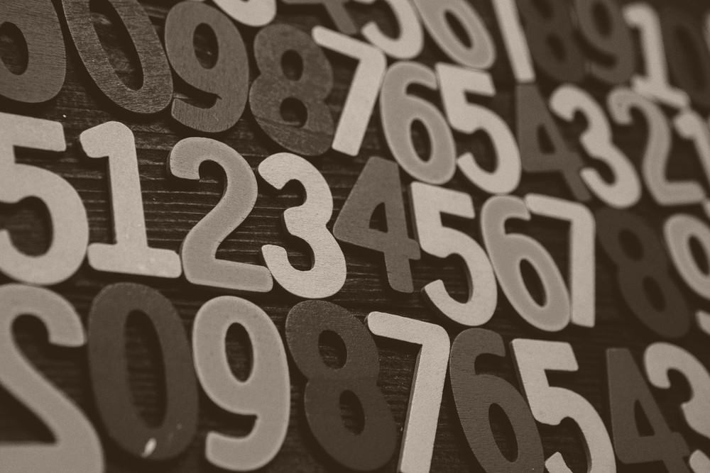 五個避免被資料誤導的建議與為何與我們切身相關