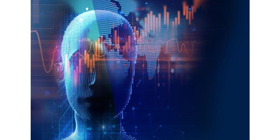 Lenovo端對端解決方案 協助企業成為AI贏家