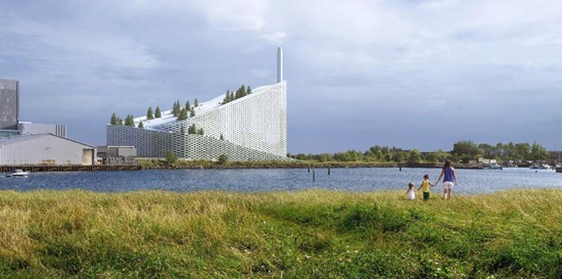 img 1524121598 29431@900 - 是垃圾发电厂,也是滑雪场、攀岩场!2019 年度最期待建筑之一、BIG 新作 CopenHill 完工启用