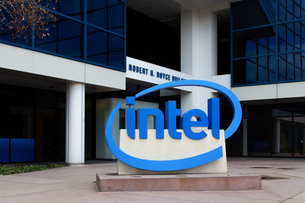 Intel放棄5G手機晶片市場,並不代表退出5G戰局
