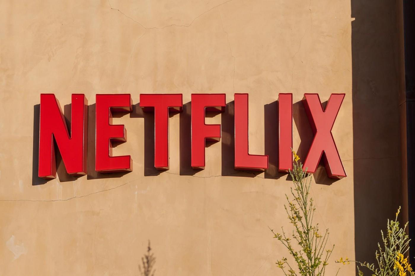 居家防疫股還是夯!Netflix激漲7%登52週新高點,亞馬遜也漲逾6%