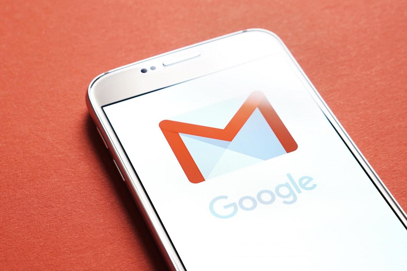 【更新】全球哀嚎,Google罕見大當機!Gmail、Google Drive都出槌