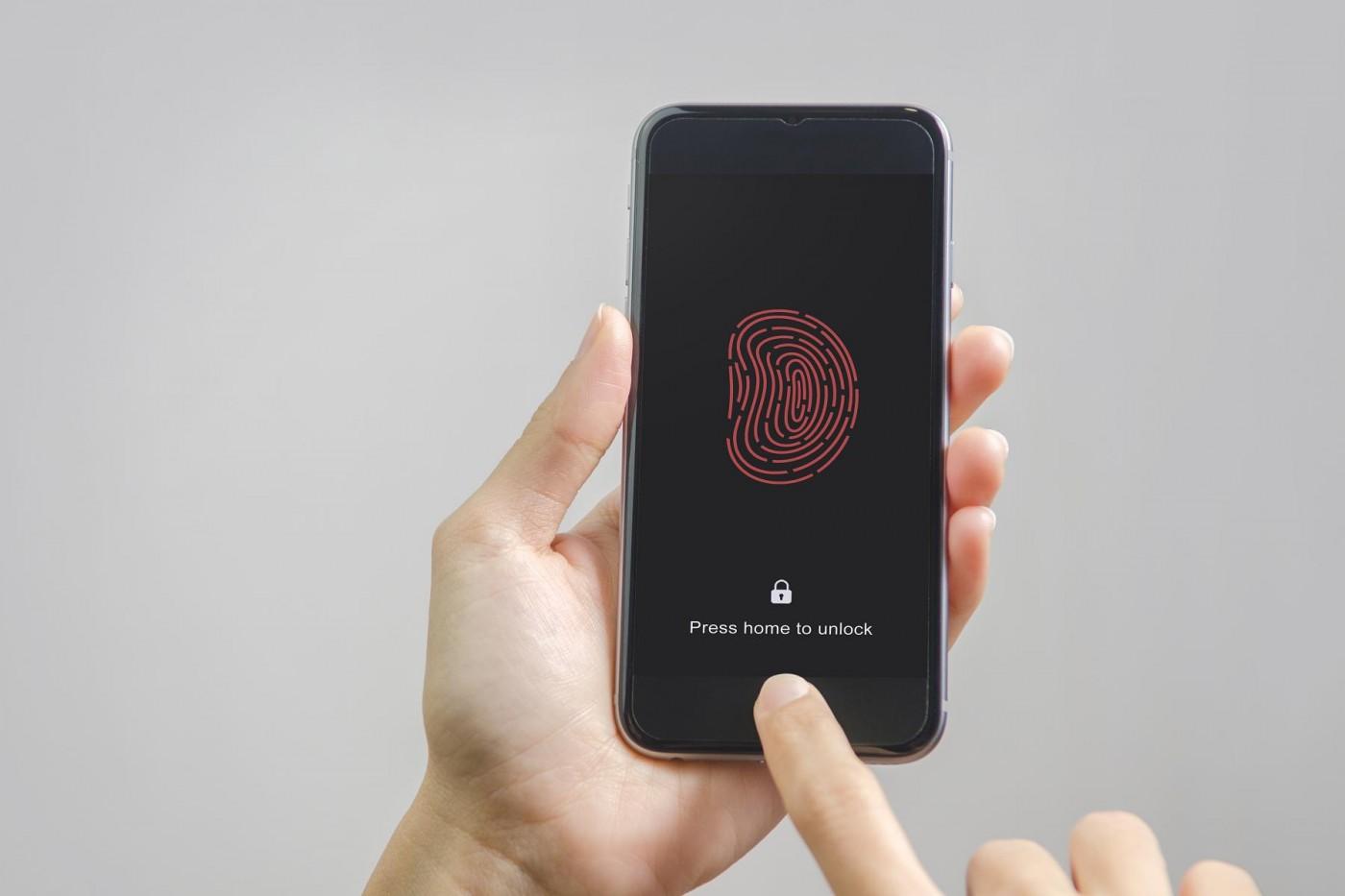 死者指紋解鎖Touch ID,為什麼不行?從科技層面談起