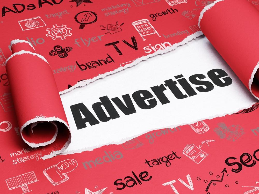 當全球有50%數位廣告無效!行動世界的廣告新標準 : 可視度