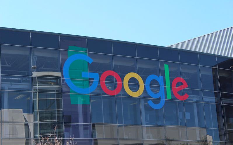 Alphabet第一季財報亮眼,Google單季廣告收益成長20%達266億美元