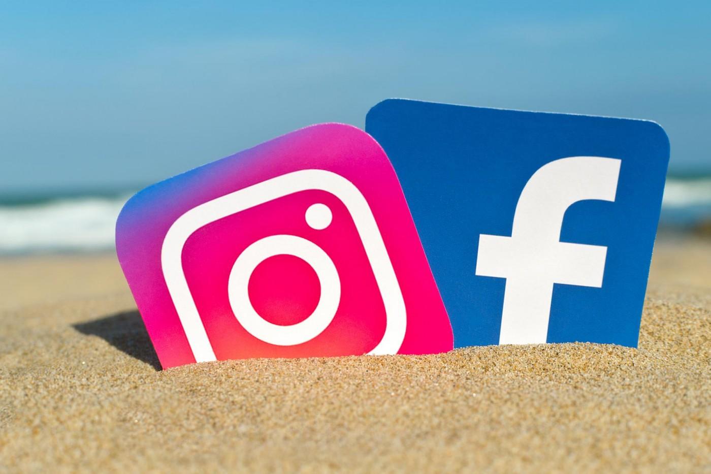 史上最嚴個資保護法下月上路,Facebook家族如何因應打這場仗?