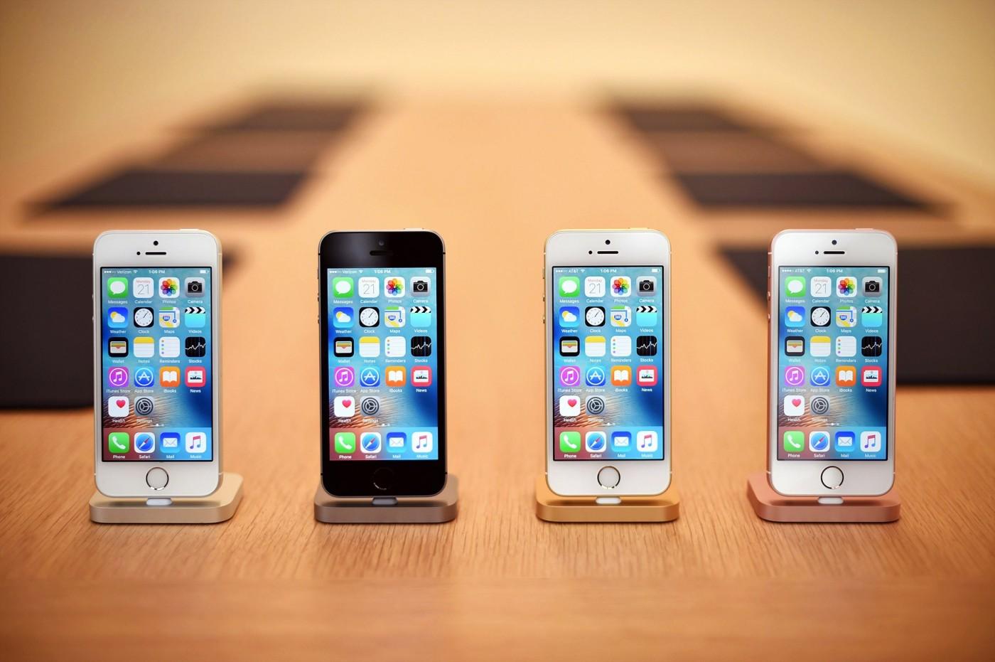 為什麼我們還需要一款小尺寸手機?