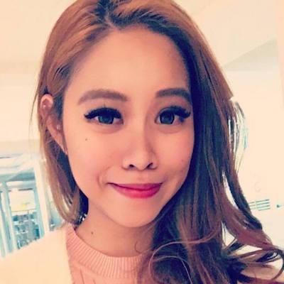 Feliciana Hsu